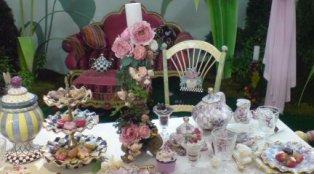 テーブルウェア・フェスティバル 2011