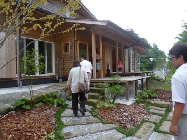 鹿児島研修に行ってきました