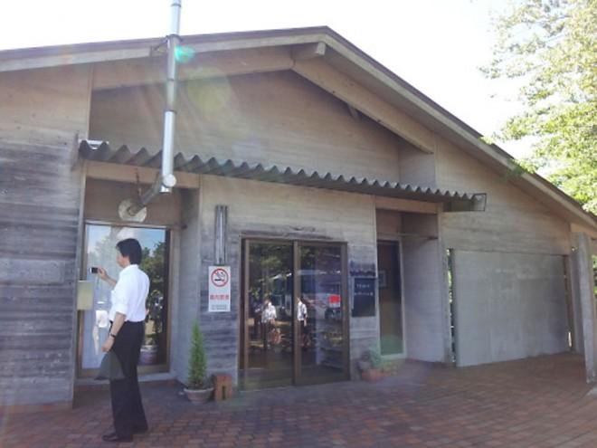 鹿児島研修2日目