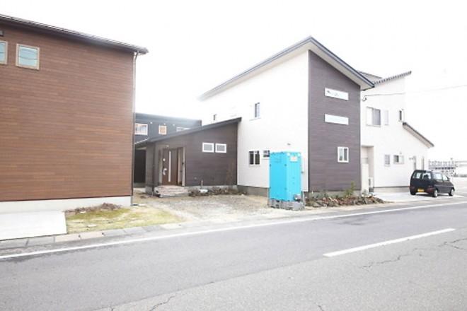 2015/12/25 もみの木会 新潟 山田建築店